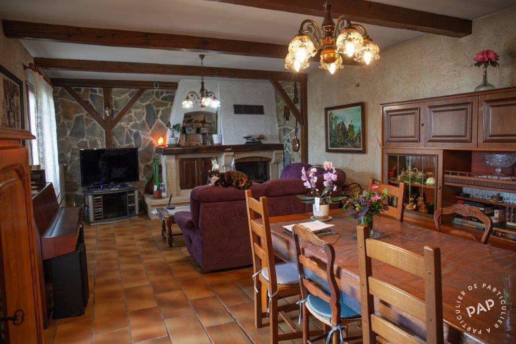Vente immobilier 440.000€ Martigues (13500)