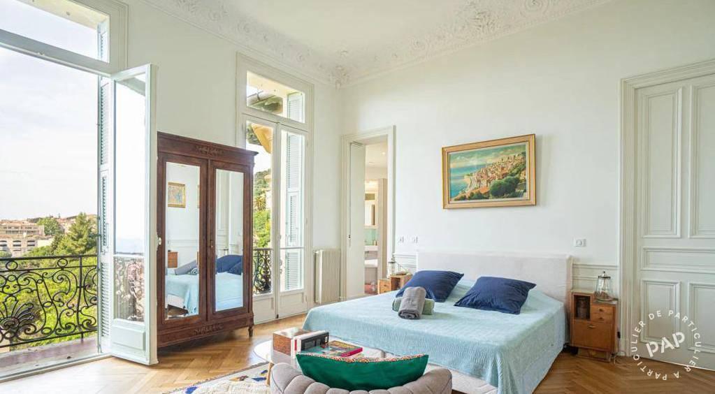 Vente immobilier 1.590.000€ Grasse (06130)