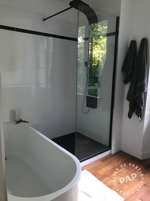 Vente immobilier 980.000€ Caen (14000)