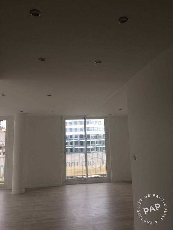 Location immobilier 2.630€ Boulogne-Billancourt (92100)