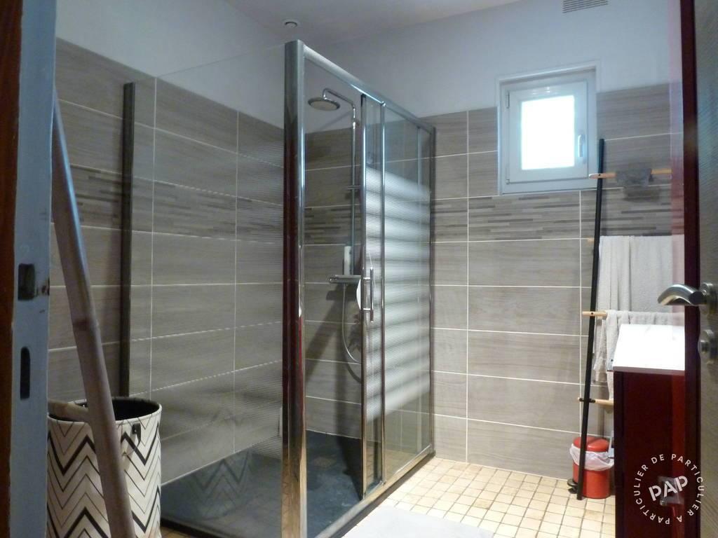 Vente immobilier 250.000€ Courtenay (45320)
