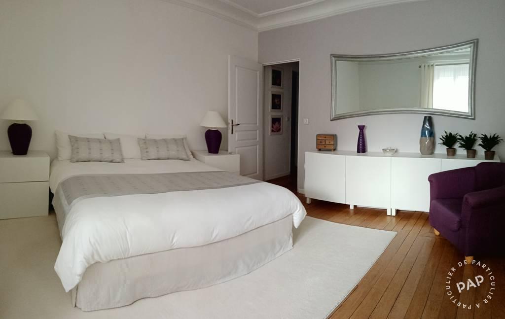 Vente immobilier 259.000€ Meaux (77100)