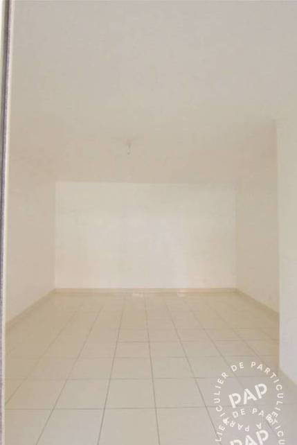 Location immobilier 995€ Antibes