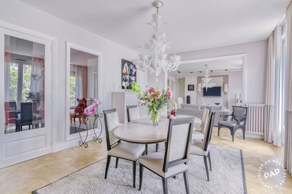 Vente immobilier 830.000€ Toulouse (31000)