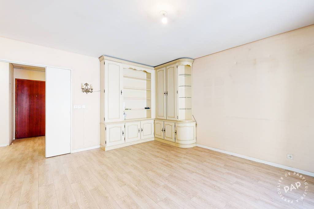 Vente immobilier 70.000€ Angers (49100)