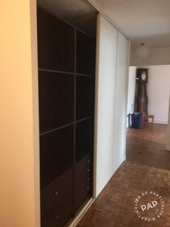 Vente immobilier 179.000€ Savigny-Sur-Orge (91600)