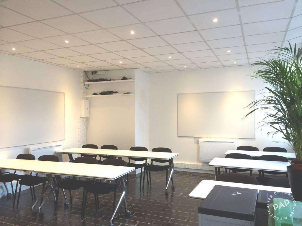 Vente et location immobilier  Paris 13E (75013)