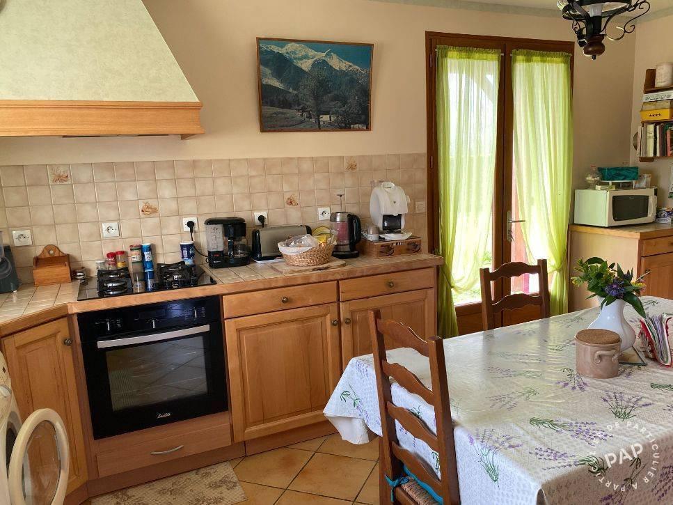 Vente immobilier 308.000€ Salon (24380)