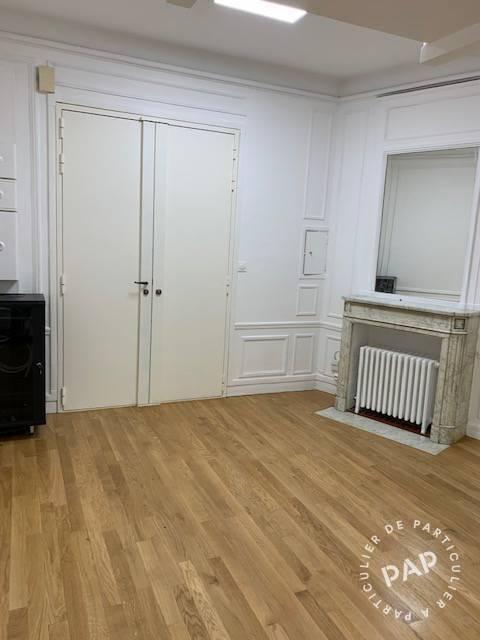 Location immobilier 1.499€ Paris 14E (75014)