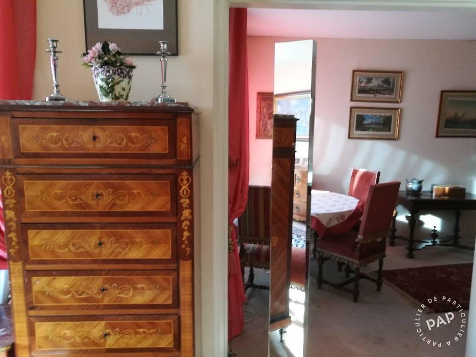 Vente immobilier 460.000€ Paris 17E (75017)