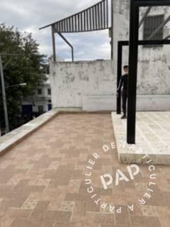 Vente immobilier 680.000€ République Dominicaine