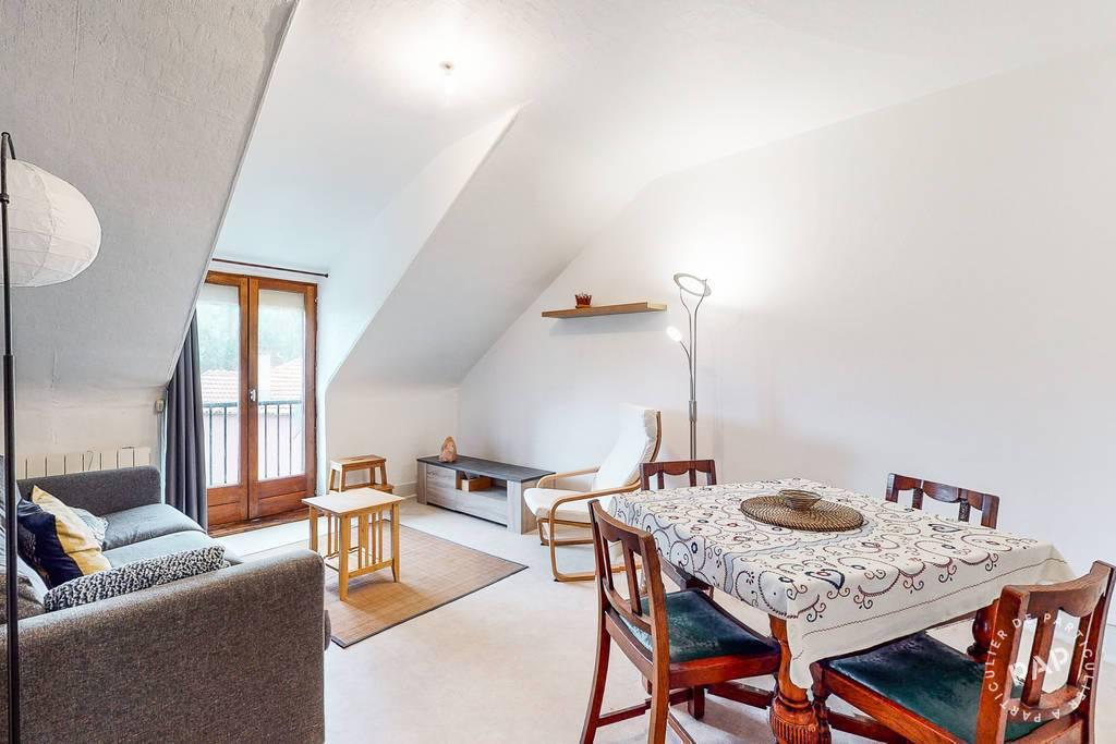 Vente immobilier 98.000€ Belfort (90000)