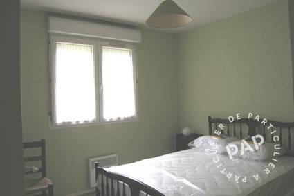 Vente immobilier 210.000€ Montpellier (34080)
