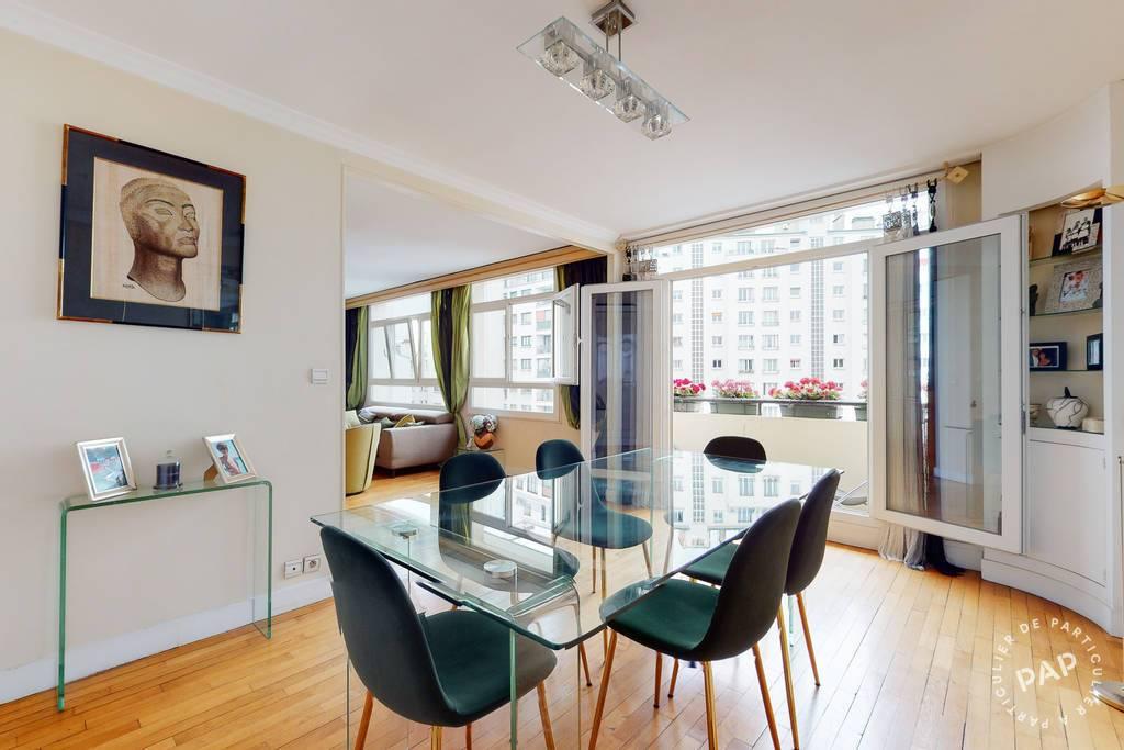 Vente immobilier 898.000€ Paris 11E (75011)