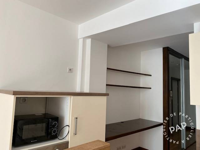 Location immobilier 1.900€ Paris 2E (75002)