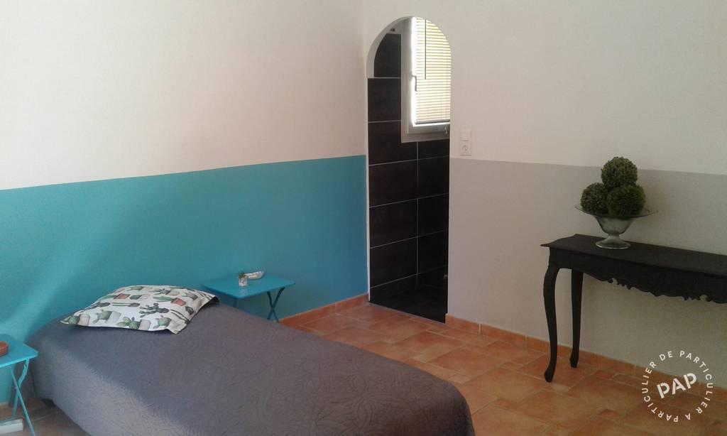Vente immobilier 580.000€ Lorgues (83510)