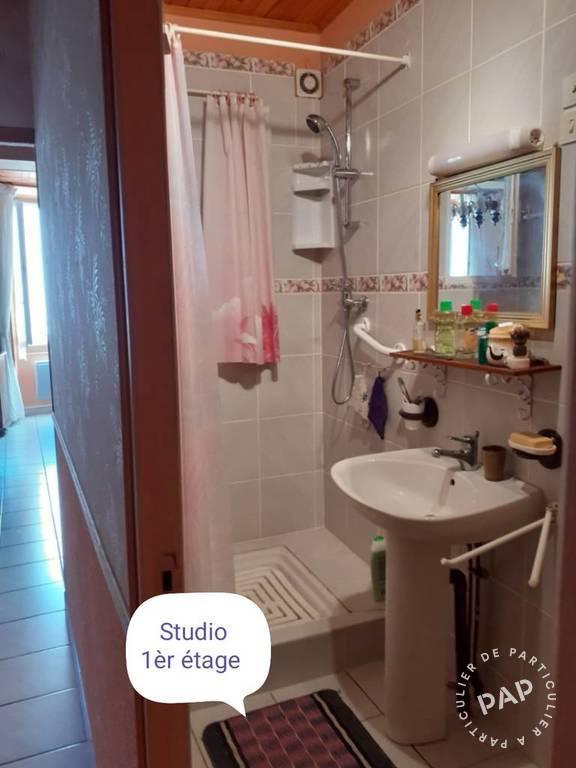 Vente immobilier 90.000€ Arles-Sur-Tech (66150)