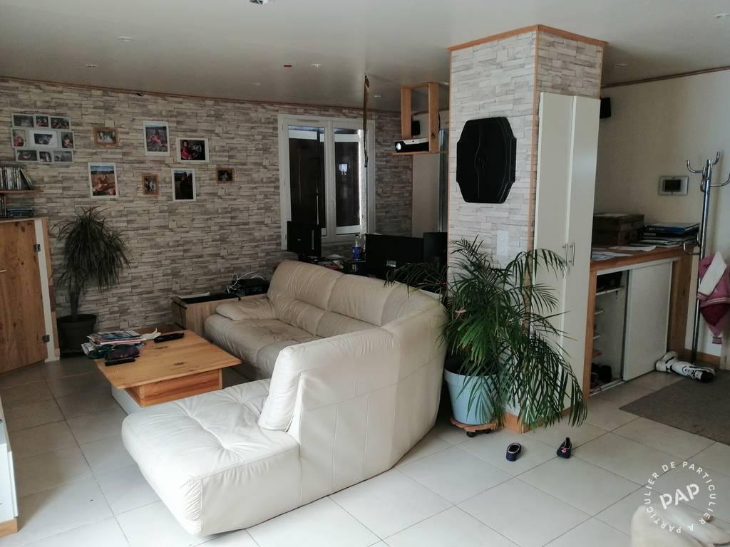Vente immobilier 229.900€ Ingrannes (45450)
