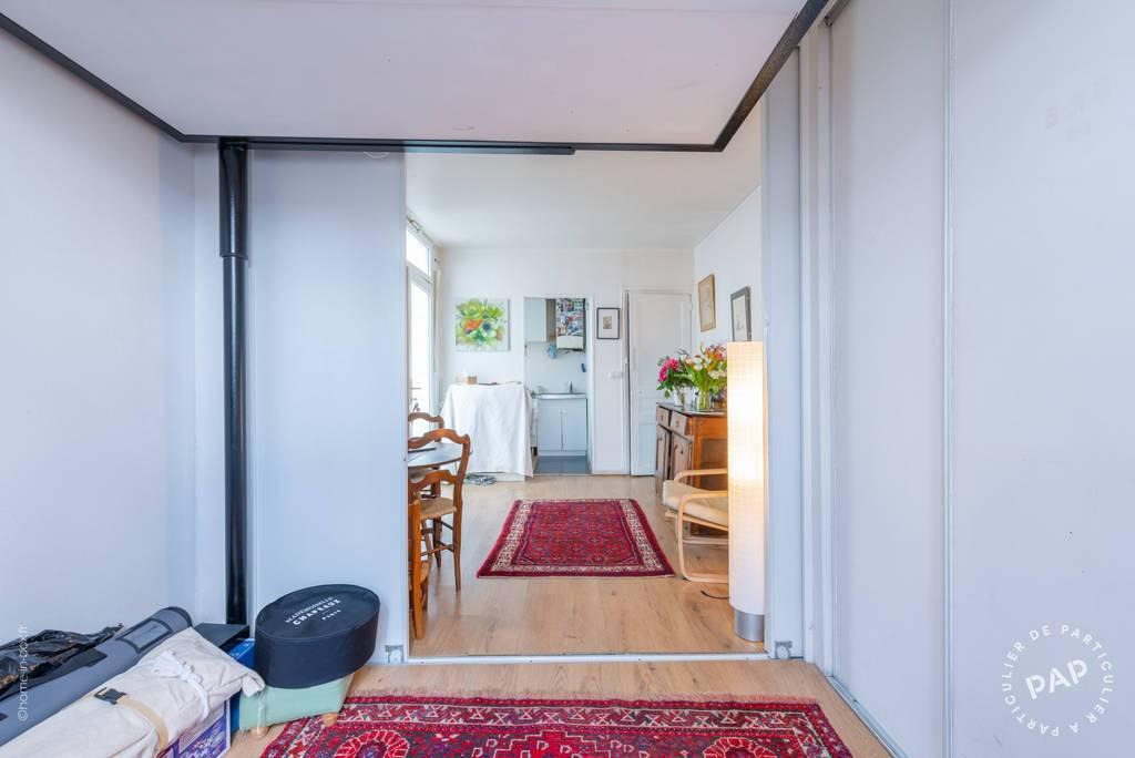 Vente immobilier 233.000€ Charenton-Le-Pont (94220)