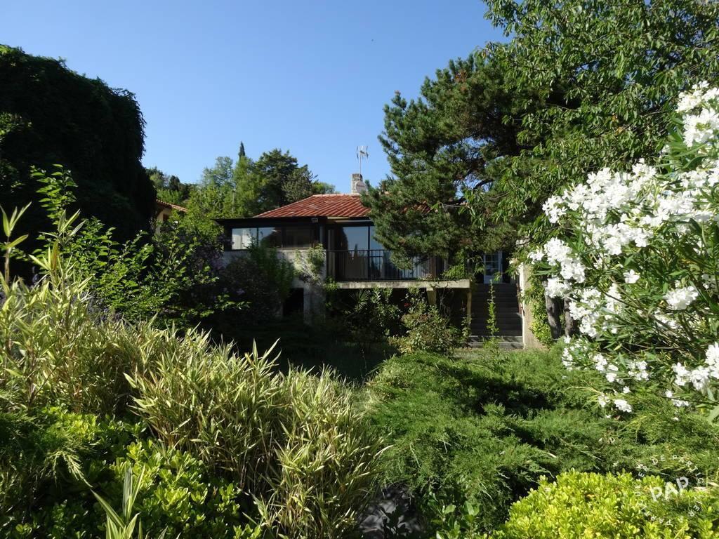Vente immobilier 212.000€ Carcassonne (11000)