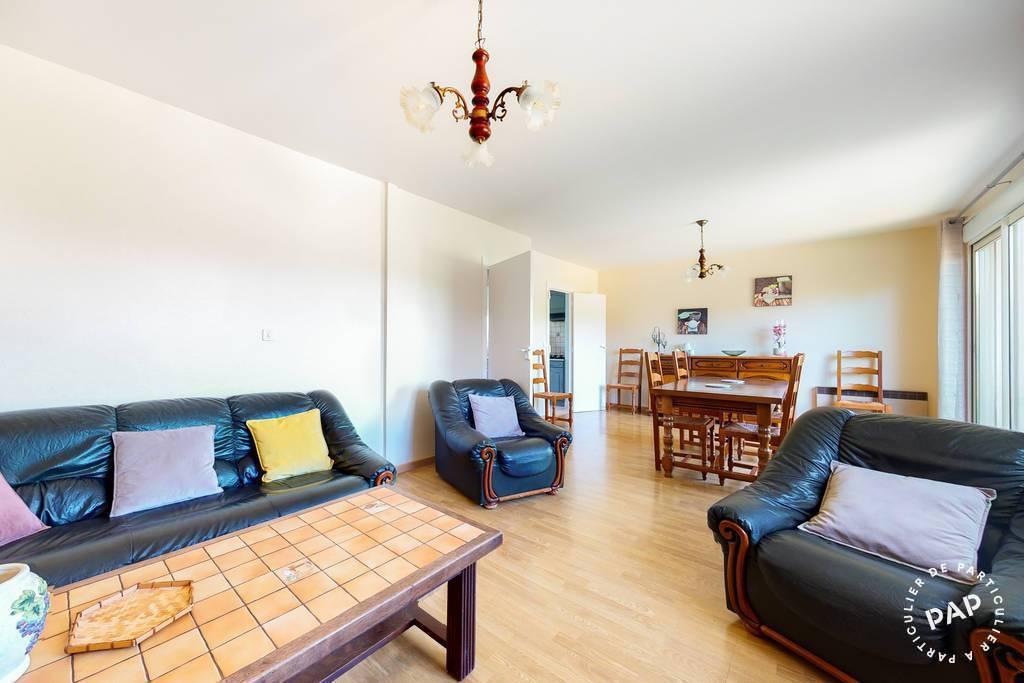 Vente immobilier 220.000€ + Hangar En Pierre Aménageable