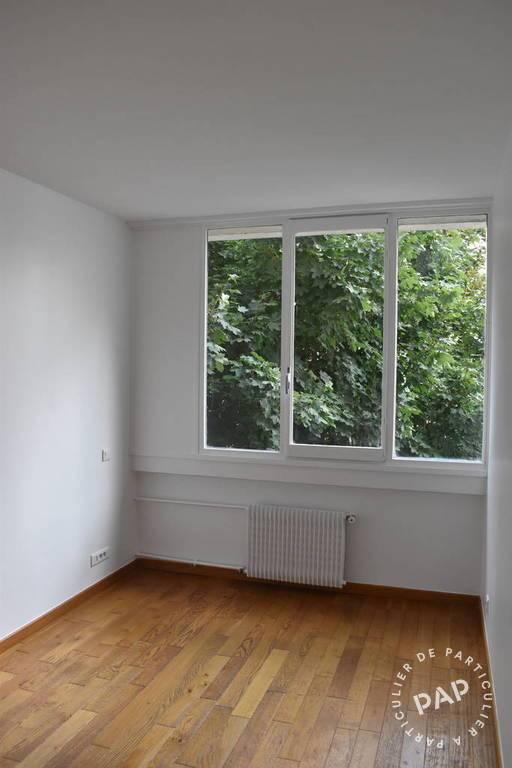 Vente immobilier 520.000€ Paris 14E (75014)