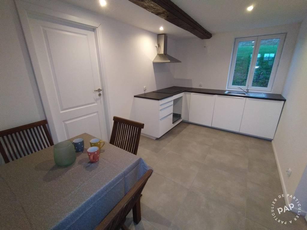 Vente immobilier 325.000€ Cuigy-En-Bray