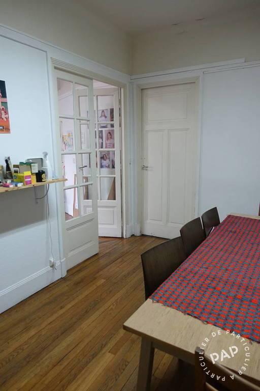 Location immobilier 2.055€ Paris 2E (75002)
