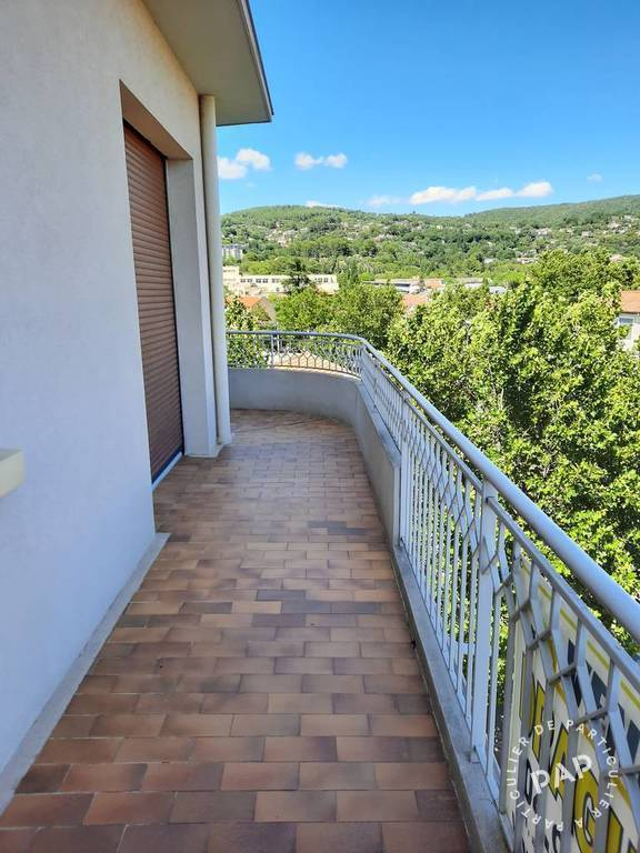 Vente immobilier 189.000€ Draguignan