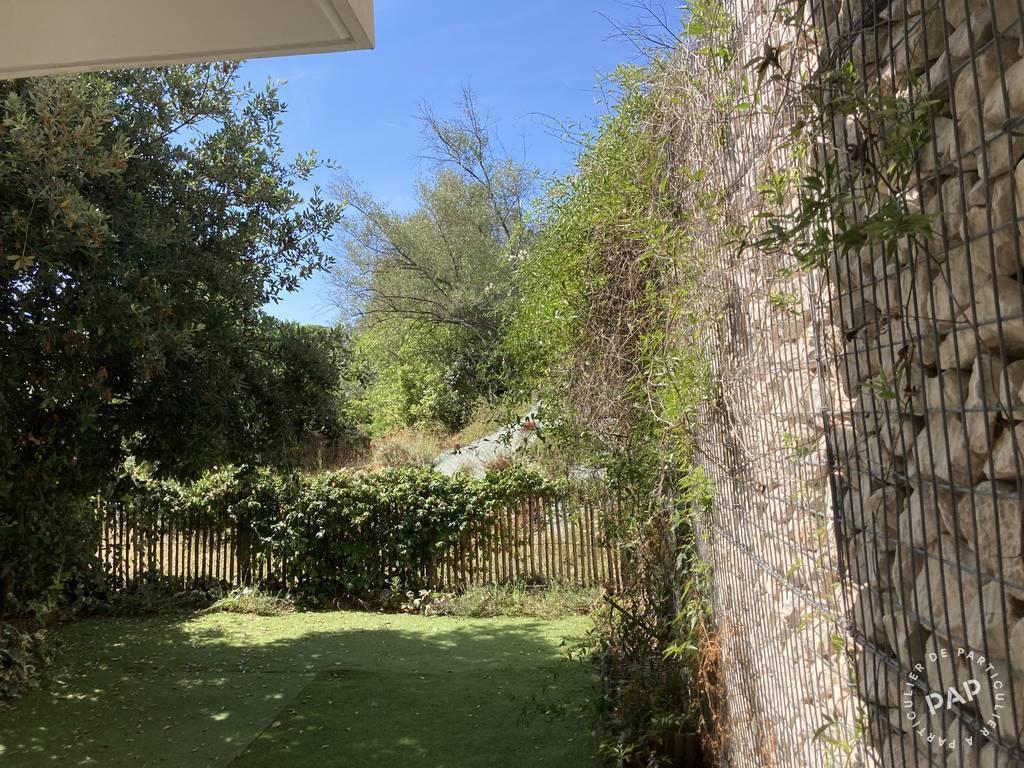 Vente immobilier 230.000€ La Valette-Du-Var (83160)