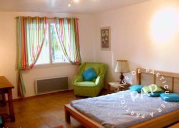 Location immobilier 480€ Saint-Clément-De-Rivière (34980)
