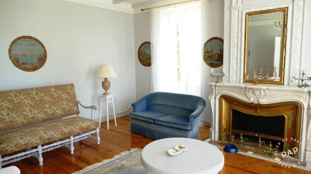 Vente immobilier 636.480€ Montcaret (24230)