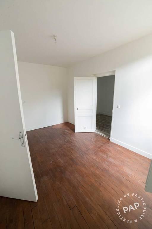 Location immobilier 900€ Montgeron (91230)