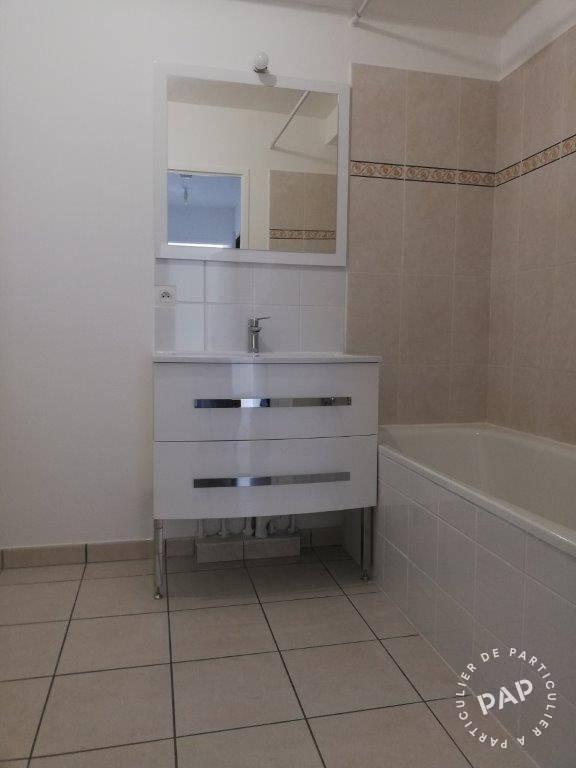 Vente immobilier 200.000€ Lieusaint (77127)