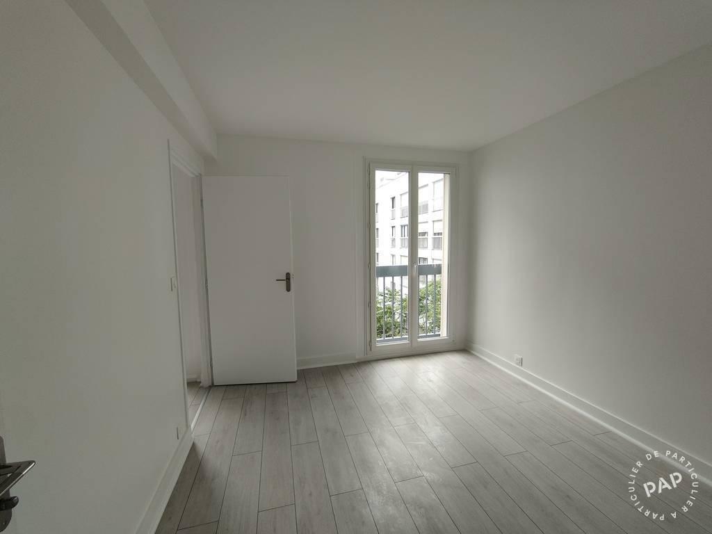 Vente immobilier 400.000€ Paris 19E (75019)