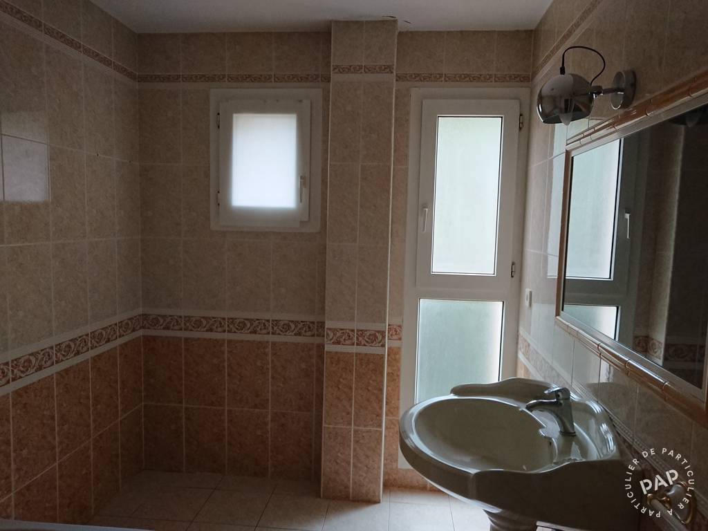 Vente immobilier 275.000€ Marignane (13700)