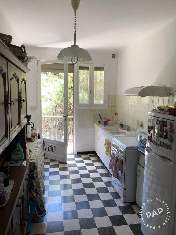 Appartement Béziers (34500) 159.000€