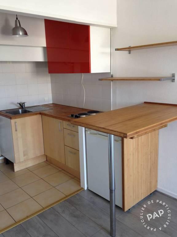 Appartement Mantes-La-Jolie (78200) 141.000€