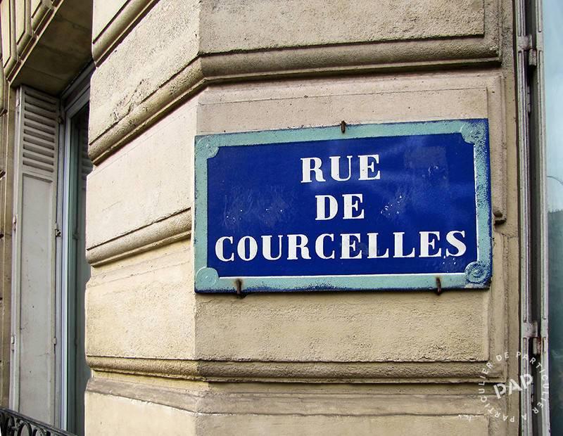 Bureaux, local professionnel Paris 8E (75008) 1.100€