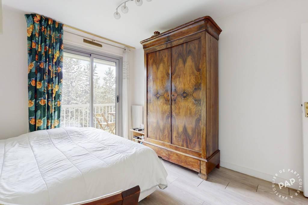 Appartement - A 3 Min À Pied Du Lac 289.000€
