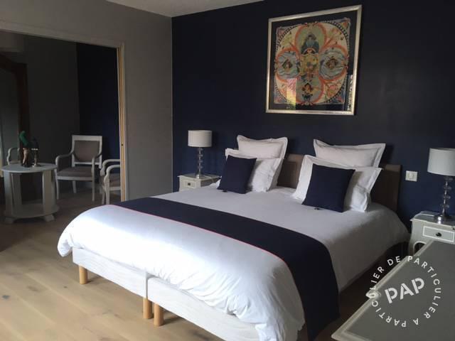 Maison Orléans (45100) 760.000€