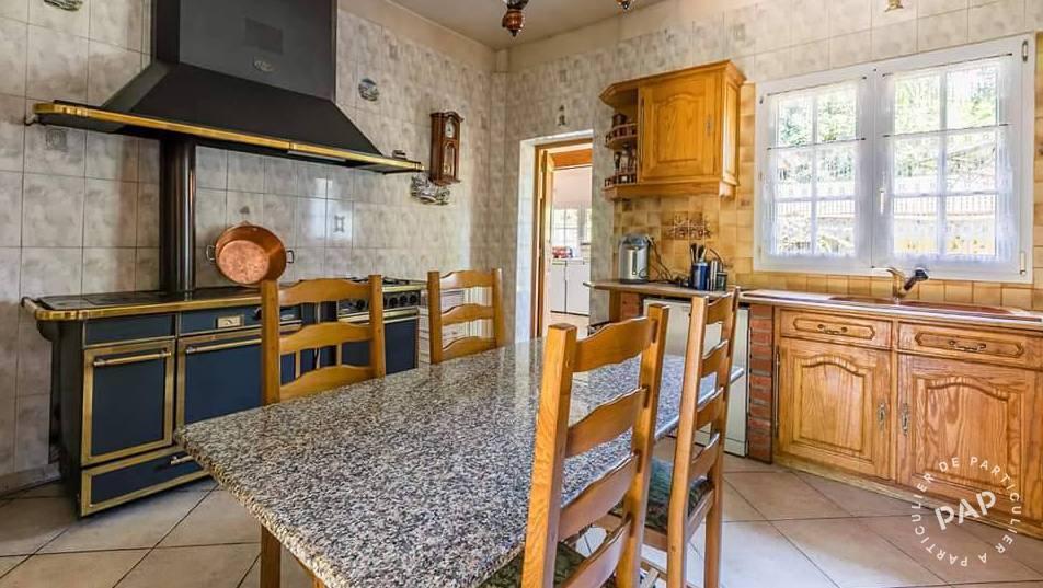 Maison Betz (60620) 1.200.000€