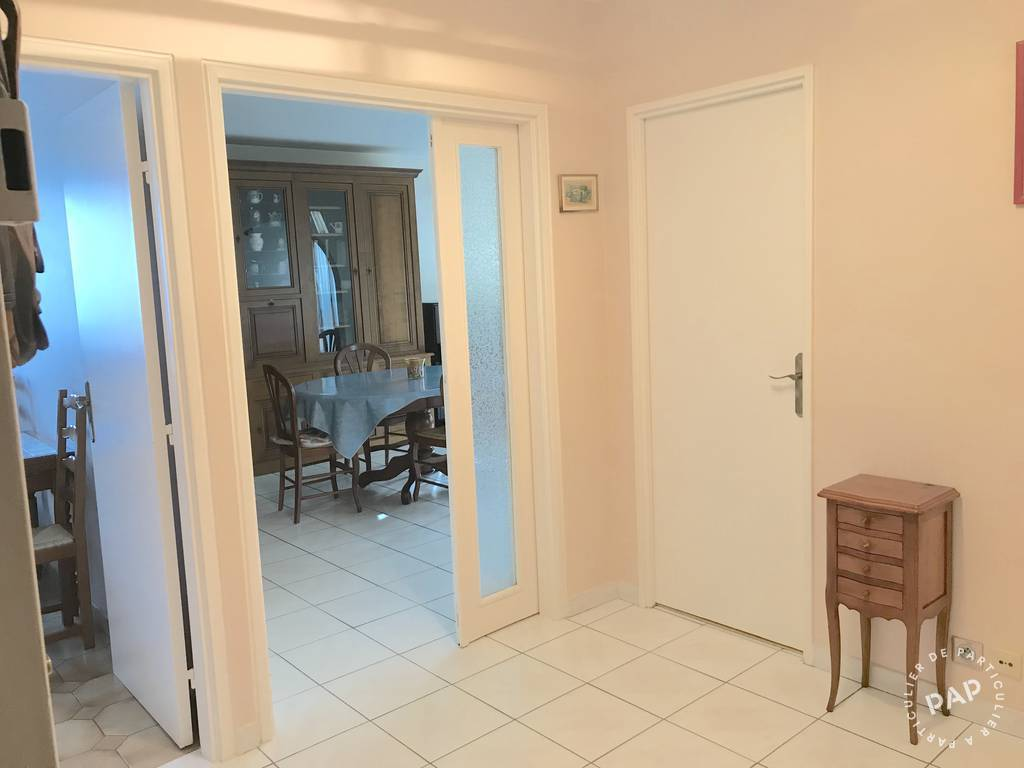 Appartement Montreuil (93100) 514.000€
