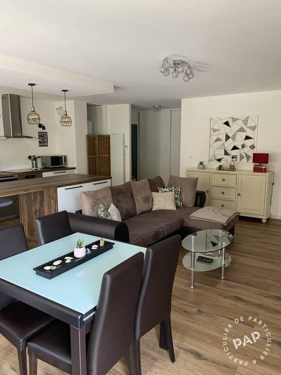 Appartement Senlis (60300) 235.000€
