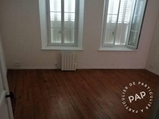Maison Fismes (51170) 110.000€