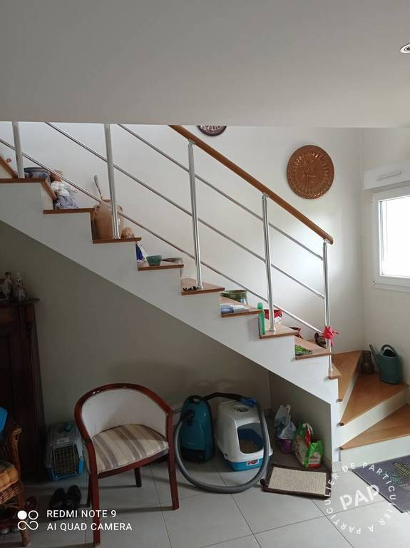 Maison Commercy (55200) 249.000€