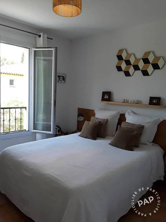 Maison La Roque-D'anthéron (13640) 359.000€