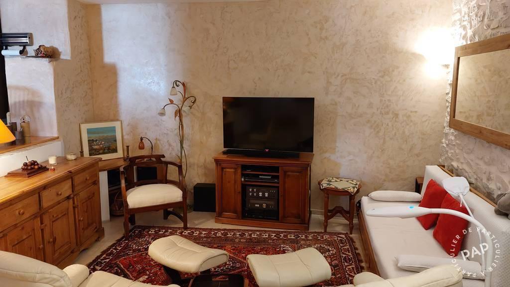 Maison Aigremont (30350) 187.000€