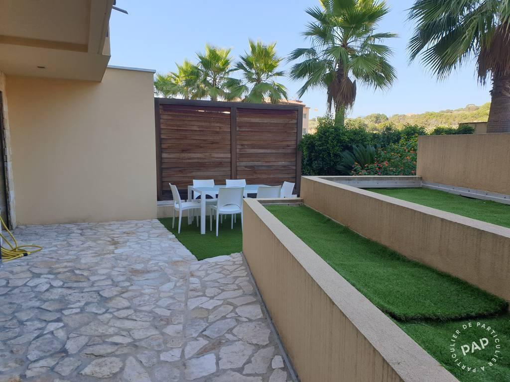 Appartement Albitreccia (20166) 820.000€