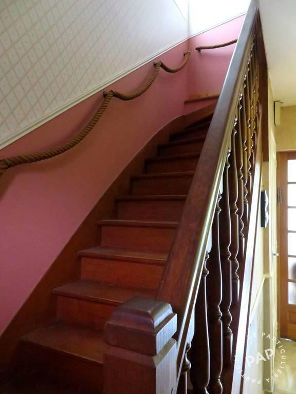 Maison Orsay (91400) 718.000€